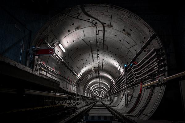 serin_infrastructure